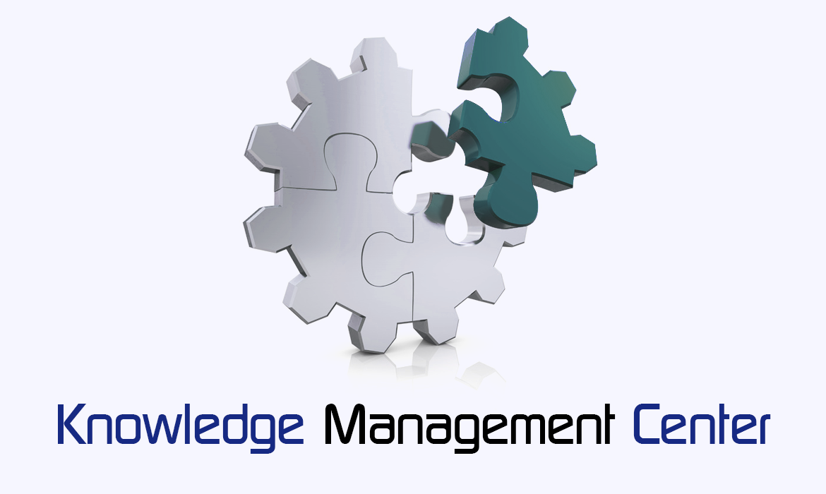 Knowledge Management Center